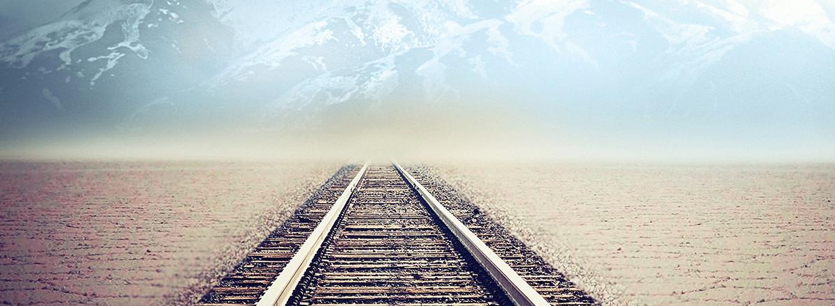 z_ferrovia_e_mongolfiera